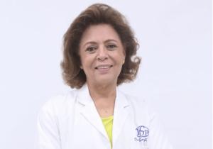 "Instituto Dermatológico presenta la campaña «Tu piel, mi piel"""