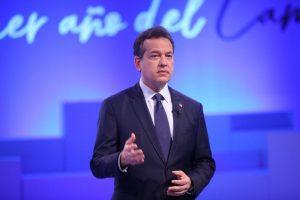 República Dominicana será sede Conferencia Zonas Francas de IB