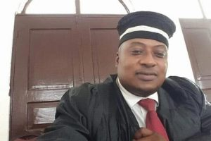 Juez inicia audiencias relacionadas con magnicidio en Haití