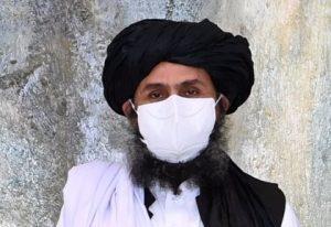 AFGANISTAN: Líder de los talibán asegura habrá gobierno inclusivo