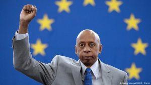 CUBA: Breve detención del opositor Guillermo Fariñas