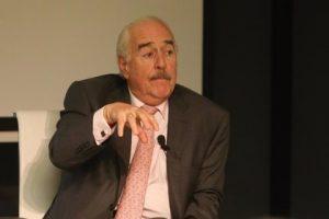 COLOMBIA: Expresidente Pastrana habría recibido dinero Cártel Cali