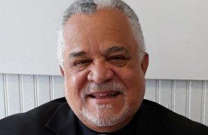 OPINION: NY es la tumba política de funcionarios asociados a la corrupción