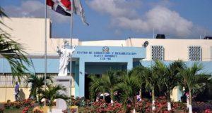 SANTIAGO: Cuatro heridos tras riña en cárcel de Rafey Hombres