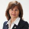 Rosalía Sosa, conocimientos y coraje