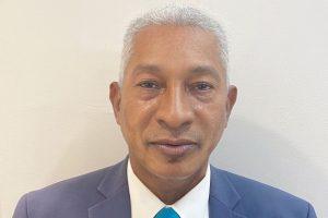 Chalas Tejeda dice CDP RD no puede desconocer elecciones NY