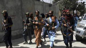 EEUU aventura Al Qaeda podría ser una «amenaza» en dos años
