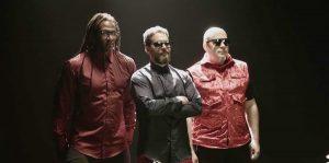 Hard Rock Café y Toque Profundo anuncian un concierto por Haití