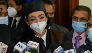 Gran escándalo de drogas salpica legisladores, alcaldes, concejales