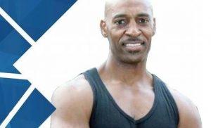 Winston Royal será un inmortal del deporte en el Club Naco