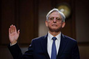 EU: Fiscal promete protegerán a mujeres que busquen abortar en Texas