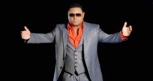 El Mayimbu Bachata anuncia gira mundial tributo a Yoscar Sarante