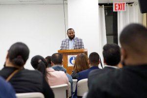 NUEVA YORK: Juventud PRM organiza importante encuentro