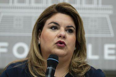 P. RICO: Para enero autorizarán visas de trabajo para obreros  RD