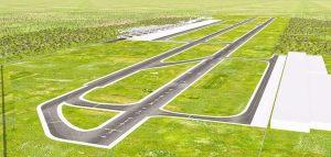 Tribunal anula autorización para construir el aeropuerto de Bávaro