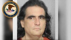 EE.UU. acusa 5 personas ligadas a Alex Saab de lavado de capitales