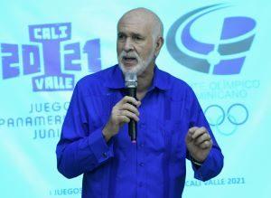 Federaciones prometen un buen resultado en Panam Juveniles