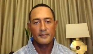 Manager 'Tony' Díaz asumirá los entrenamientos del Licey día 14