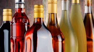 También en Rusia: 30 personas mueren por alcohol falsificado