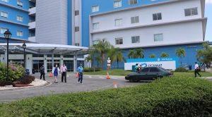 La Rep. Dominicana se posiciona como destino turístico de salud