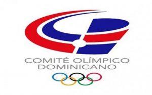 COD llama a mantener respaldo económico al deporte nacional