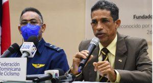 Presidente Círculo Militar dará banderazo Campeonato Junior