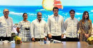 República Dominicana registró un récord de turistas en septiembre