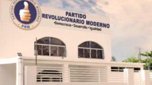 PRM tilda «politiquería» posición PLD sobre patrimonio de Abinader