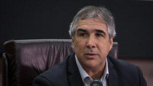 Cuba lamenta que EE.UU. no admita sus vacunas contra COVID