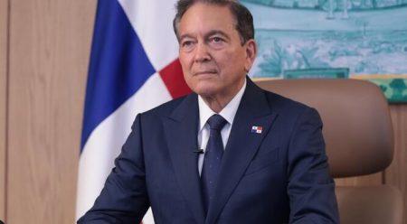 Presidentes R.Dominicana, Costa Rica y Panamá reforzarán alianza