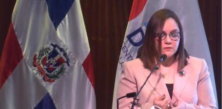 Adoexpo: «Salvar seguridad RD aunque afecte comercio con Haití»
