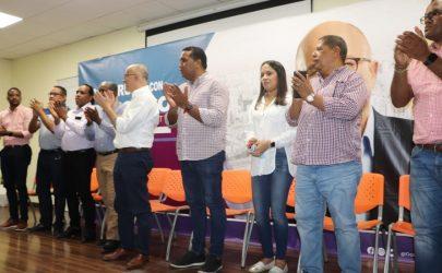 Domínguez Brito ve decisiones oficiales perjudican a pobres RD