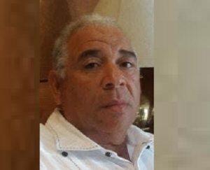 PERAVIA: Fallece el empresario turístico Franklin Díaz Reyes