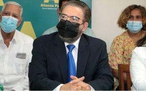 Guillermo Moreno estima que son inadmisible nuevos impuestos