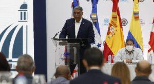 Gobierno llama asumir reforma de PN como un «tema de nación»