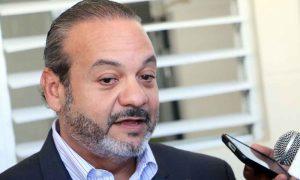 ADOZONA apoya decreto ordena identificar nuevas inversiones RD