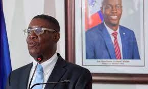 Ministro de Interior de Haití niega implicación en secuestro