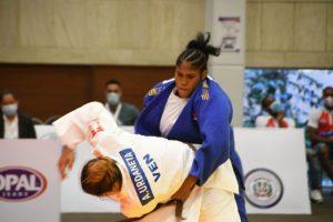 Judocas de la RD competirán en el Campeonato Mundial Junior