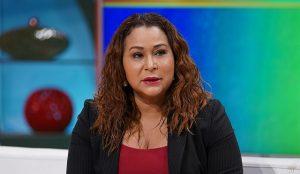 Ministra Mujerdestaca aportes de mujeres migrantes a los países