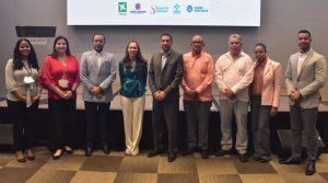 Observatorio de corrupción revela avances y retos en R. Dominicana