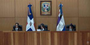 Rondón y Rúa: 8 y 5 años prisión, todos los demás fueron absueltos
