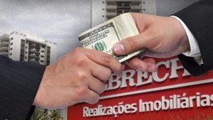 Prensa revela nuevos implicados en sobornos de Odebrecht en RD