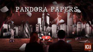 Todo lo que necesitas saber sobre «Los Papeles de Pandora»