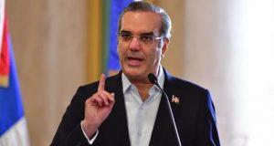 Aclaran en Dominicana inclusión Presidente en Pandora Papers