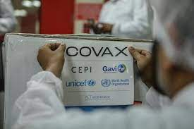 Haití devolverá 250.000 vacunas; dice «están a punto de caducar»