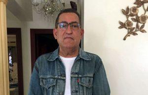 Fiscalía solicita coerción contra otro implicado en red de lavado