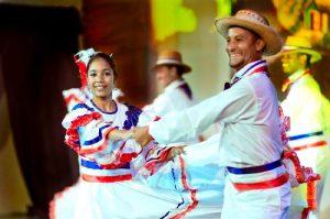 Destacan en la RD compromiso iberoamericano con la cultura
