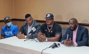 Béisbol dominicano con nuevas expectativas internacionales