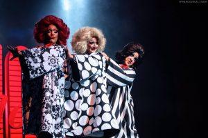 Obra teatral Colorín Colorado vuelve en noviembre a escena