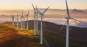 R.Dominicana y Japón acuerdan cooperación en materia energética